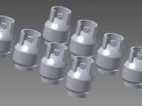 3D-BPT-12