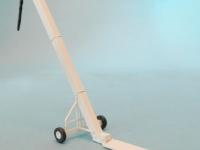 PORTABLE RAILCAR UNLOADER 3D-PRU-01