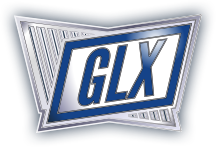 GLX Scale Models Inc.