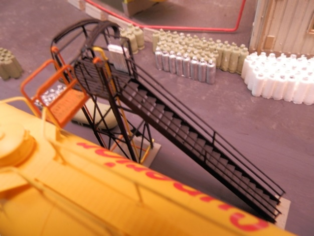 GLX quality products available at GLX Scale Models Inc